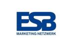 EUROSTREAM-Partner ESB Marketing Netzwerk