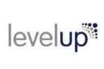 EUROSTREAM-Partner levelup Marketing