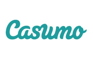 Casumo Logo