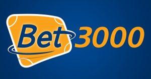 bet3000 Logo groß