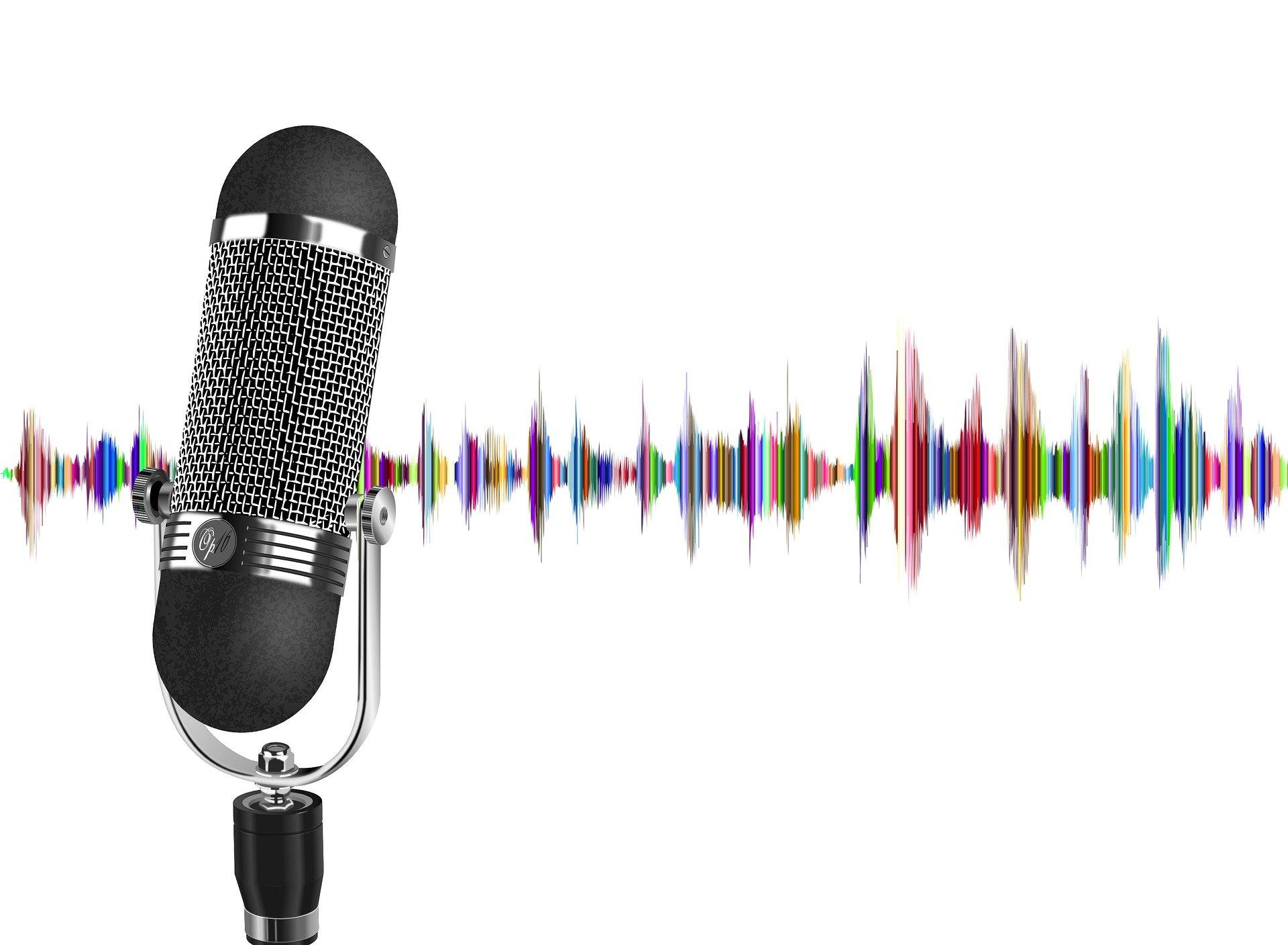 markenpodcast