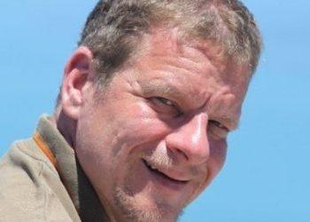 Dirk Makritzki