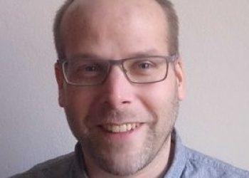 Oliver Schrage