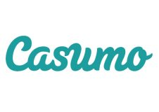 Casumo 600x400-Max-Quality