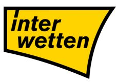 Interwetten 600x400-Max-Quality